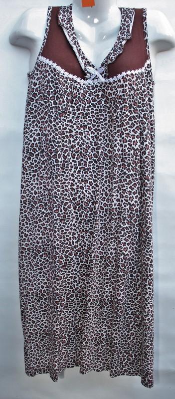 Ночные рубашки женские оптом 53094182 444