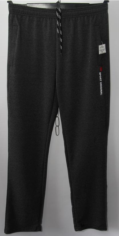 Спортивные штаны мужские оптом 69028157 896-2-10