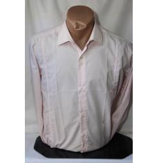 Рубашка мужская Китай 14071669 042
