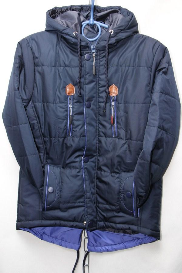Куртки Юниор оптом  16035545 5170-4