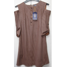 Платье женское оптом 0712957 042