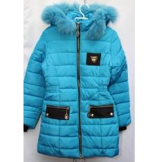 Пальто подростковое оптом 23115359 024
