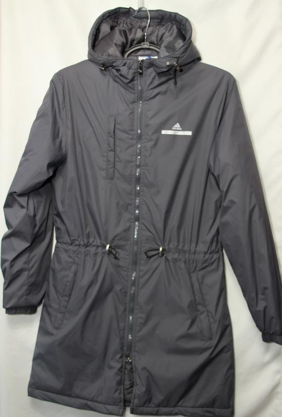 Куртки женские оптом 56824109 471-1