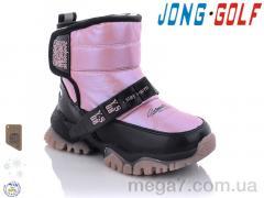 Дутики, Jong Golf оптом B40132-8