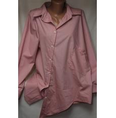 Блуза женская оптом 03749852 050