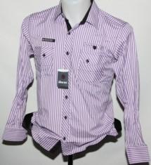 Рубашка Cameor 190 - Shirt 4