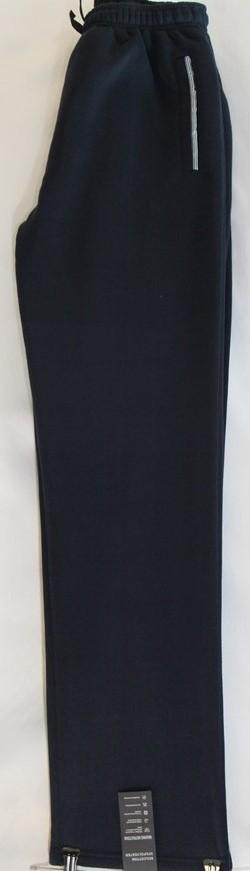Спортивные штаны  мужские оптом 05105561 6592-2