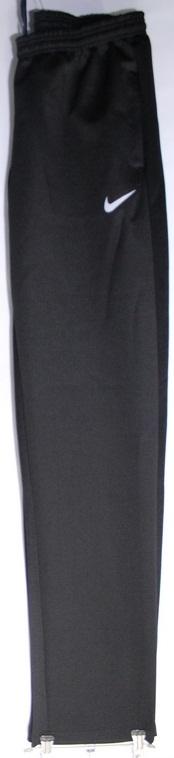Спортивные штаны мужские оптом 43209815 483-1