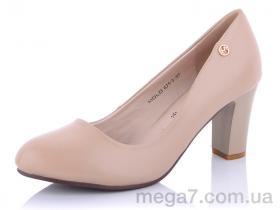 Туфли, Molo оптом 671-3