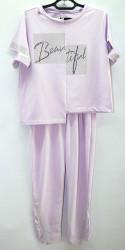 Спортивные костюмы женские оптом 97803546 30485-005-177