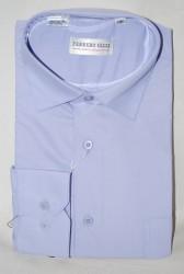 Рубашки подростковые оптом 73691058 0520-1