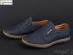 Туфли, Bessky-Kellaifeng оптом B907-2B
