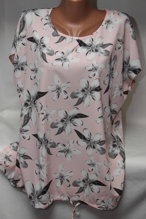 Блузы женские оптом 25064010 10-53