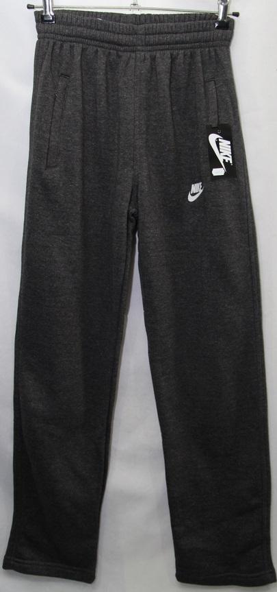 Спортивные штаны мужские Турция оптом 98573642 5400