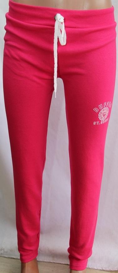Спортивные штаны женские 03481569 15-9