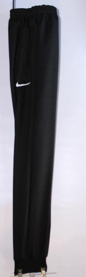 Спортивные мужские штаны Украина оптом 57846203 515-2