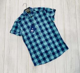 Рубашки мужские оптом 69735801 2761-40