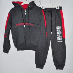 Спортивные костюмы подростковые оптом 60735981 01-11