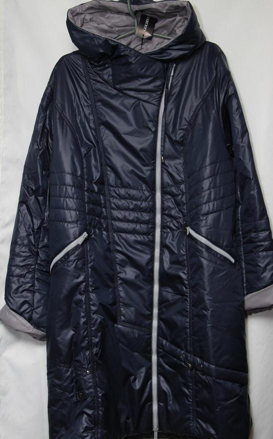 Пальто женское оптом  20023493 31-1