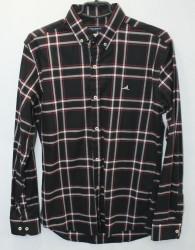 Рубашки мужские MARKA MARKA оптом 05198736 11-280