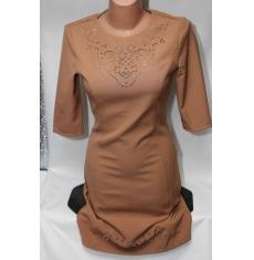 Платье женское оптом 01094851 2А007