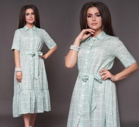 Платья женские оптом 97251630  1085 -2