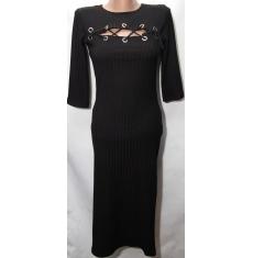 Платье женское Турция оптом 30085008 2R004