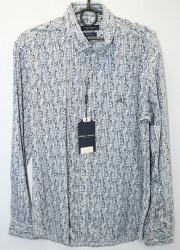 Рубашки мужские MARKA MARKA оптом 69517083 11-200
