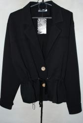 Пиджаки женские оптом 20917365 838-23