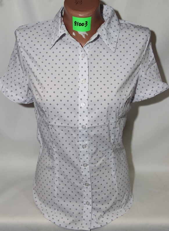 Блузы женские оптом 2506636 02-28