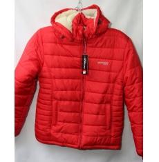 Куртка мужская оптом Китай 23101771 011