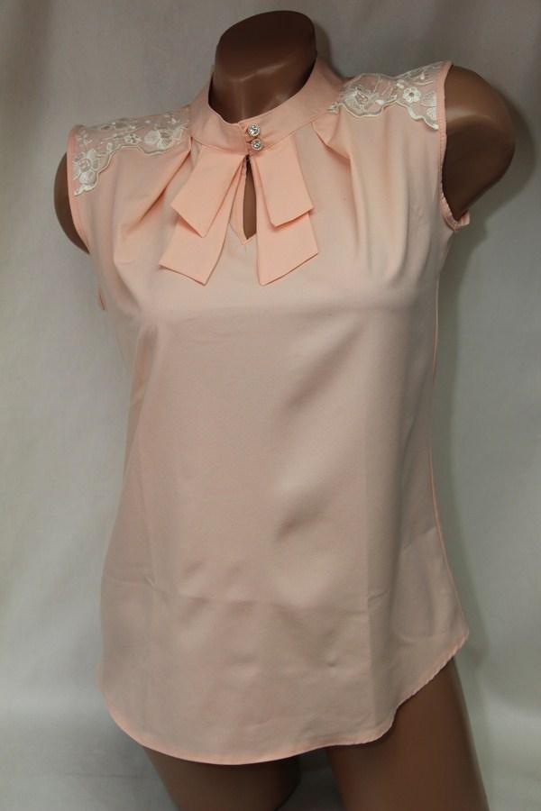 Блузы женские оптом 05083038 995-2