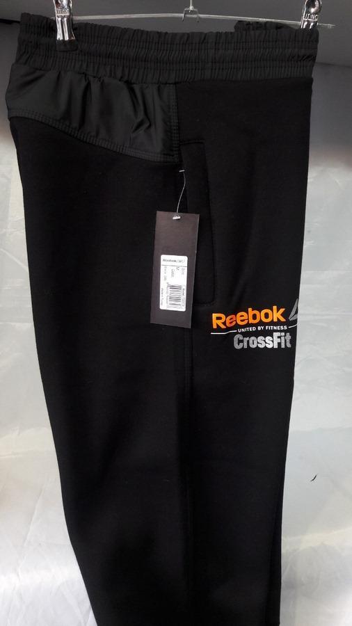 Мужские спортивные штаны оптом  14103537 350-2