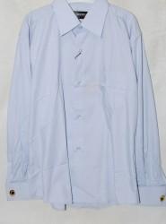 Рубашки детские оптом 02851694 125-7-1