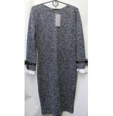 Платье женское оптом 2212919 1267