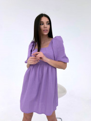 Платья женские оптом 95268741  187-1