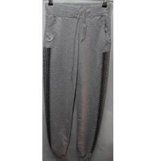 Спортивные штаны женские оптом 62148935 0101