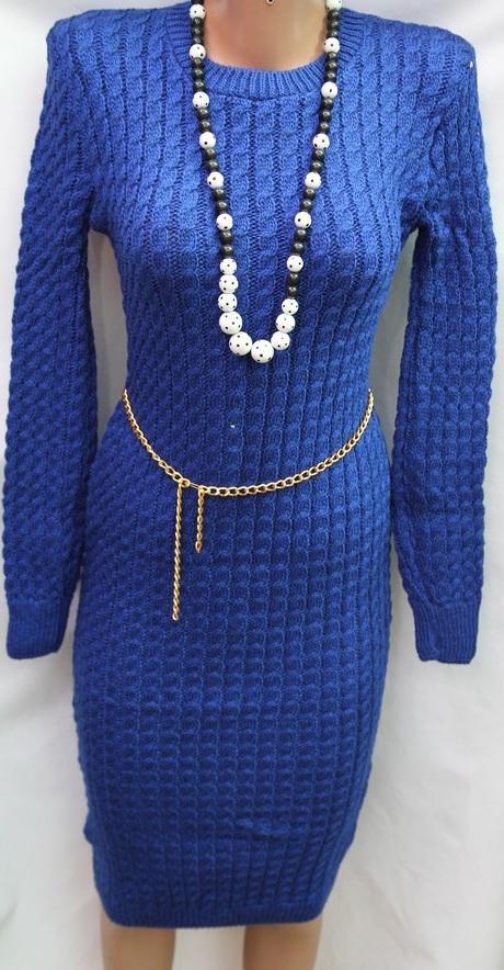 Платья женские оптом 06091753 3580-2