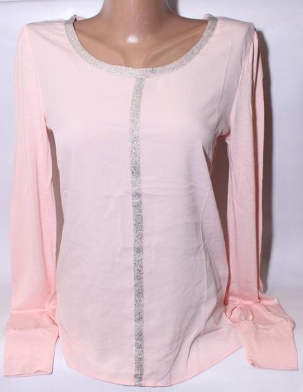 Блузки женские оптом 71625839 10