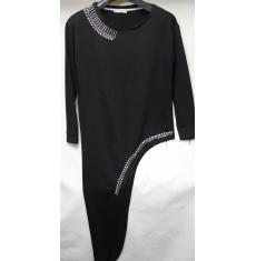 Платье женское оптом 31104486 104
