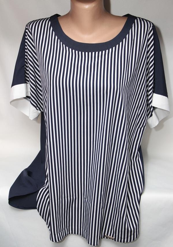 Купить Блузки Оптом