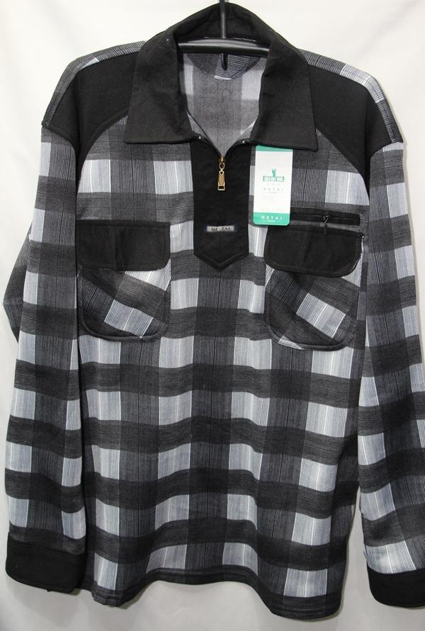 Рубашки мужские оптом 24085561 6-24
