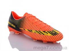 Футбольная обувь, Enigma оптом A855A-2K