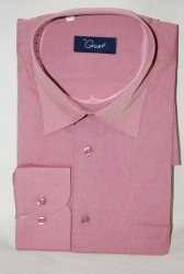 Рубашки подростковые оптом 49052367 75-1