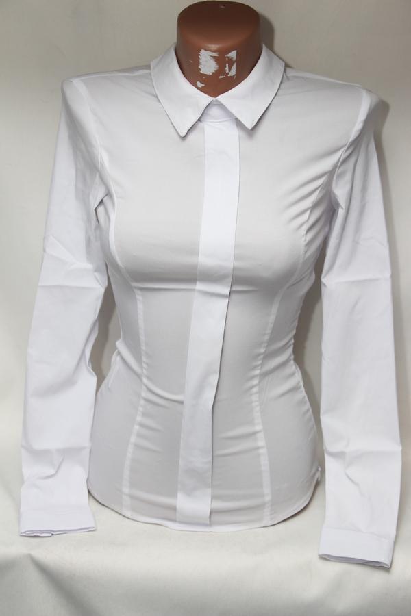 Блузы школьные оптом 74592186 93096