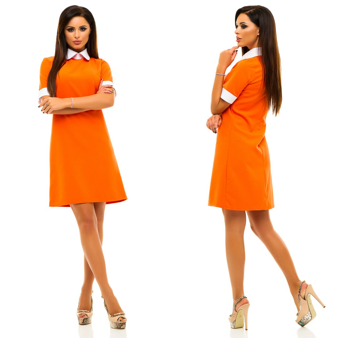 Платья  женские оптом 09054683 221-73