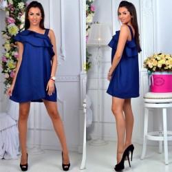 Платья женские оптом 76014398 5007-16