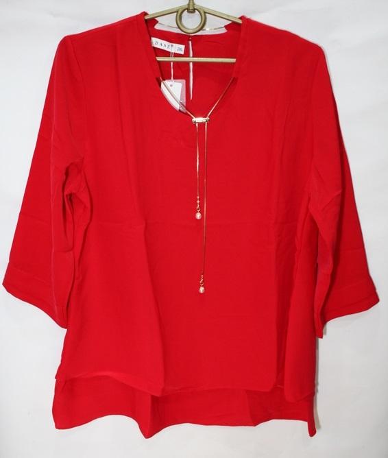Блузки женские оптом 36417208 1967-1
