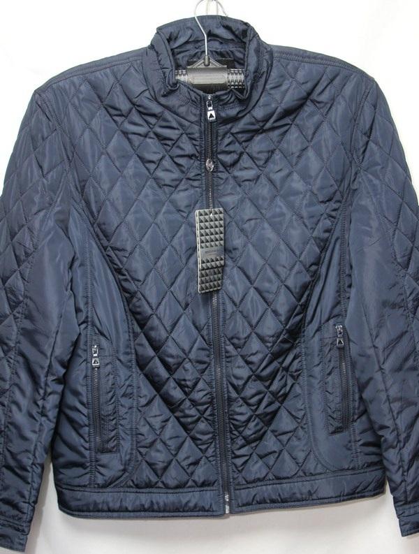 Куртки мужские оптом 2602859 16-3