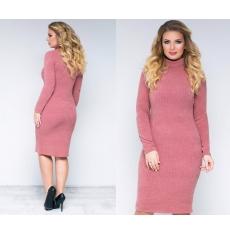Платье женское оптом 30014801 2021-7